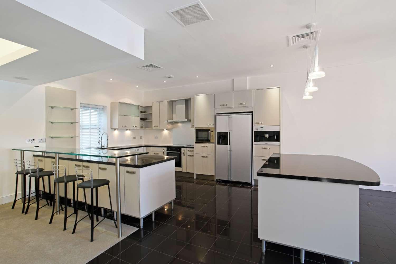 Apartment Leeds, LS1 - 19 Wellington Street Leeds LS1 - 08