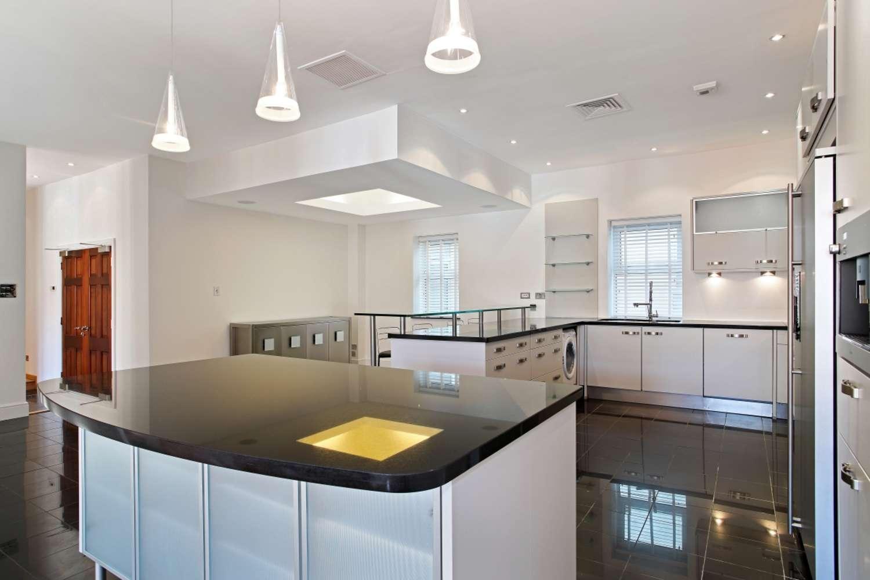 Apartment Leeds, LS1 - 19 Wellington Street Leeds LS1 - 09