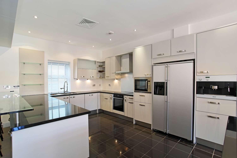 Apartment Leeds, LS1 - 19 Wellington Street Leeds LS1 - 10