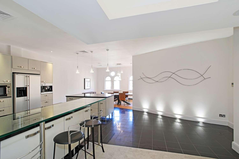 Apartment Leeds, LS1 - 19 Wellington Street Leeds LS1 - 11