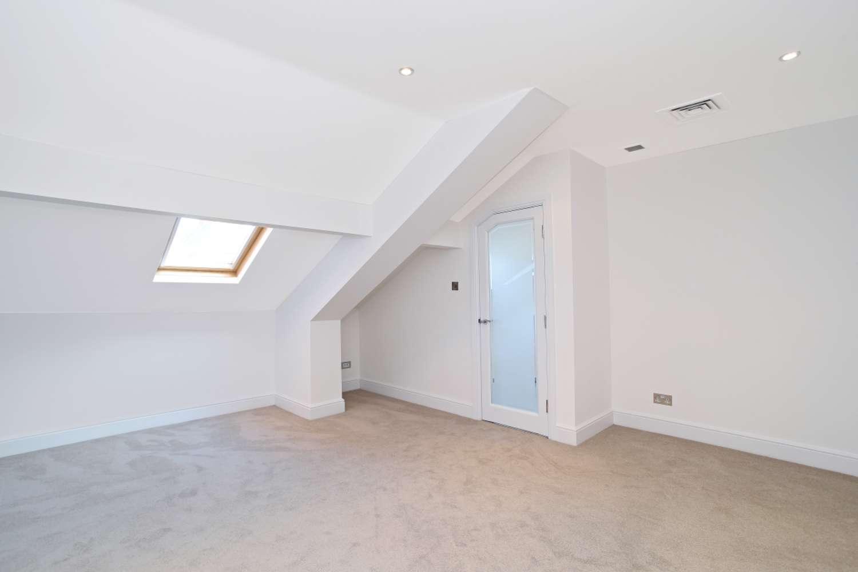 Apartment Leeds, LS1 - 19 Wellington Street Leeds LS1 - 16