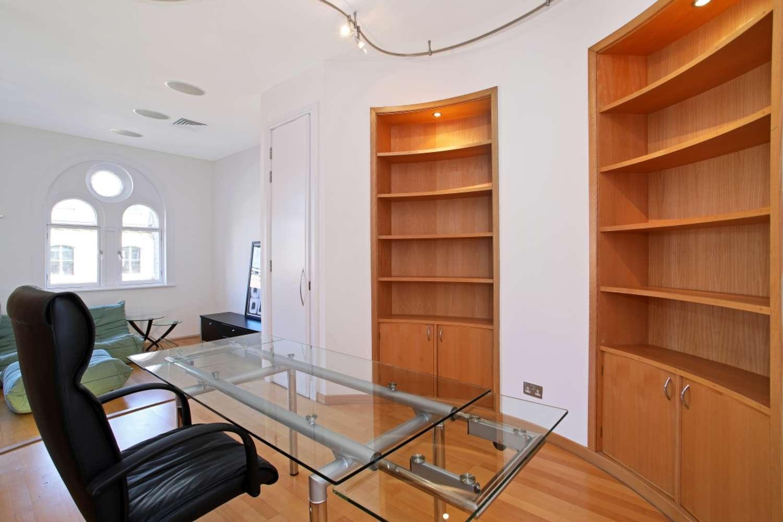 Apartment Leeds, LS1 - 19 Wellington Street Leeds LS1 - 19