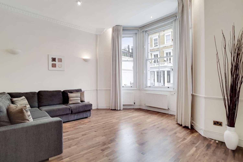 Apartment London, SW7 - Manson Place South Kensington SW7 - 00