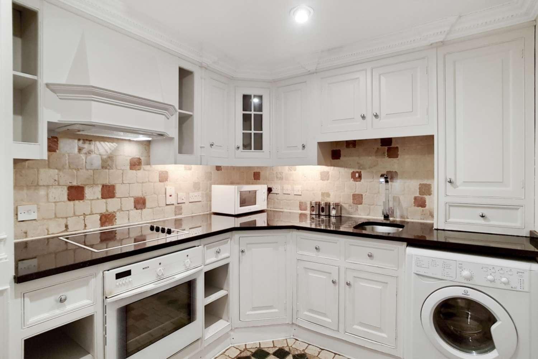 Apartment London, SW7 - Manson Place South Kensington SW7 - 01