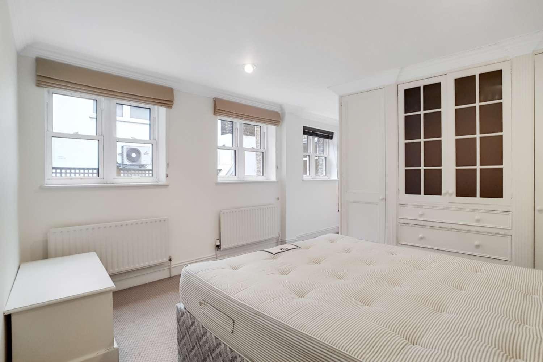 Apartment London, SW7 - Manson Place South Kensington SW7 - 02
