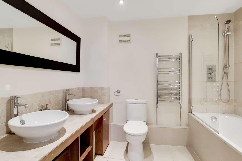 Apartment London, SW7 - Manson Place South Kensington SW7 - 03