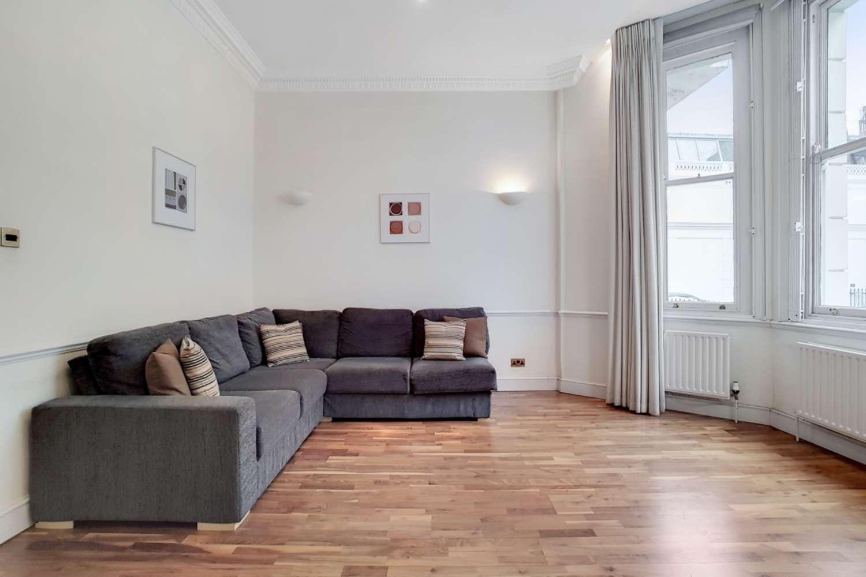 Apartment London, SW7 - Manson Place South Kensington SW7 - 04