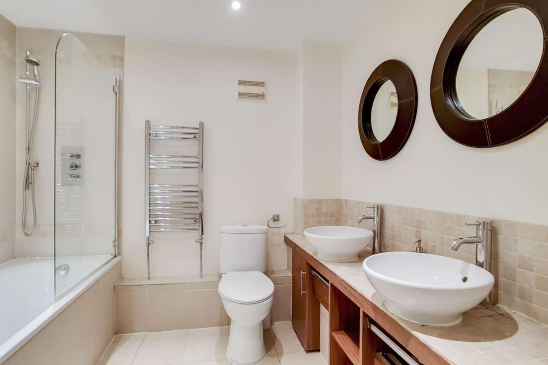 Apartment London, SW7 - Manson Place South Kensington SW7 - 06