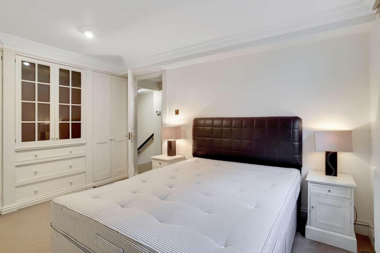 Apartment London, SW7 - Manson Place South Kensington SW7 - 07
