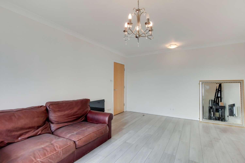 Apartment London, E14 - Boardwalk Place London E14 - 06