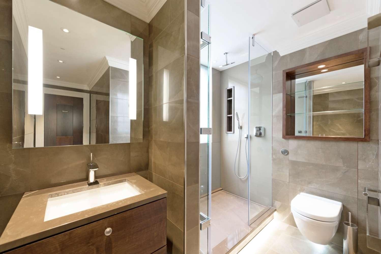 Apartment London, W1J - Curzon Street Mayfair W1J - 05