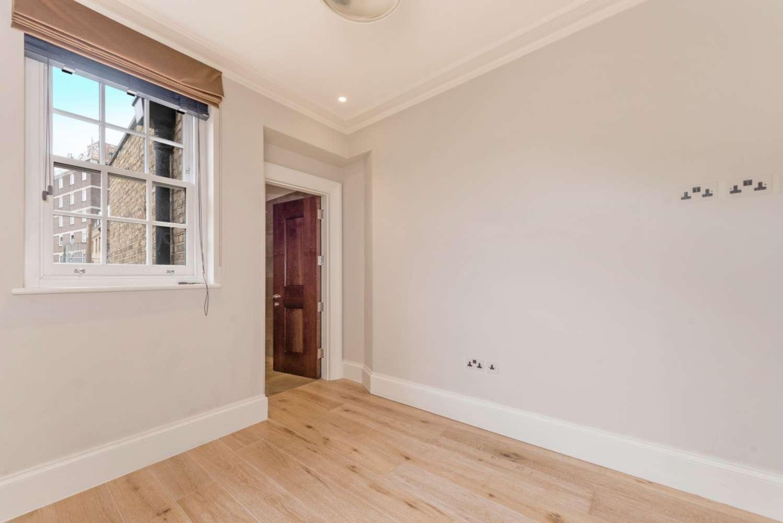 Apartment London, W1J - Curzon Street Mayfair W1J - 06