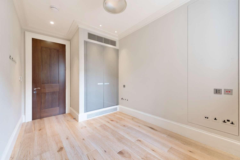Apartment London, W1J - Curzon Street Mayfair W1J - 07