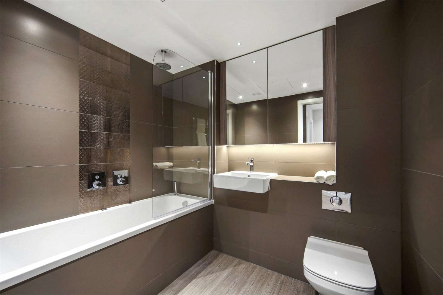 Apartment London, SW1P - Great Peter Street Westminster London - 05