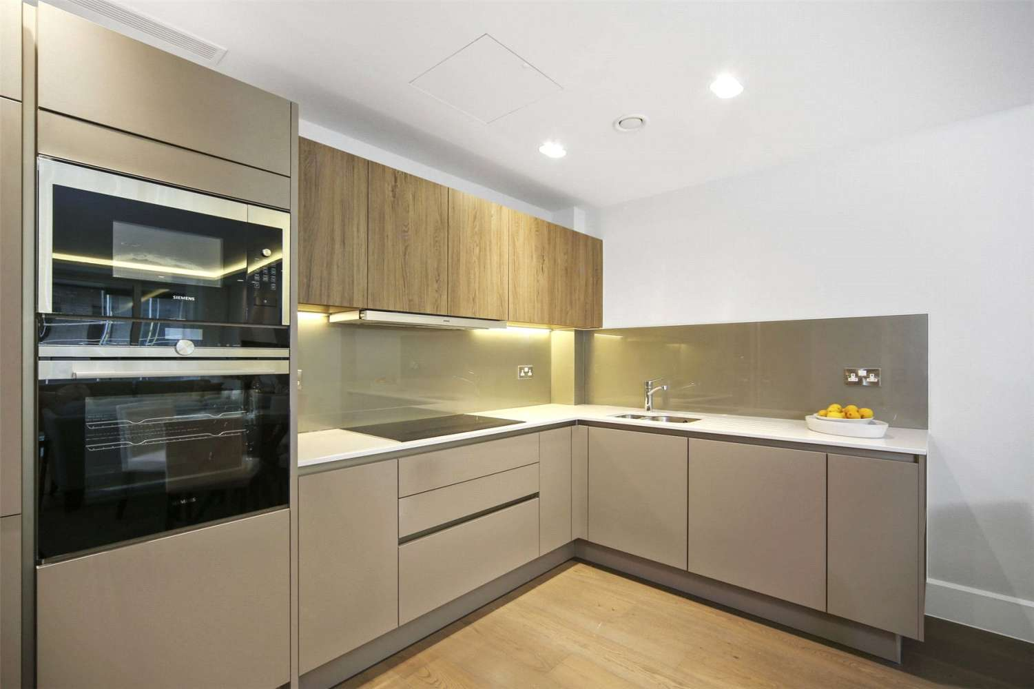 Apartment London, SW1P - Great Peter Street Westminster London - 07