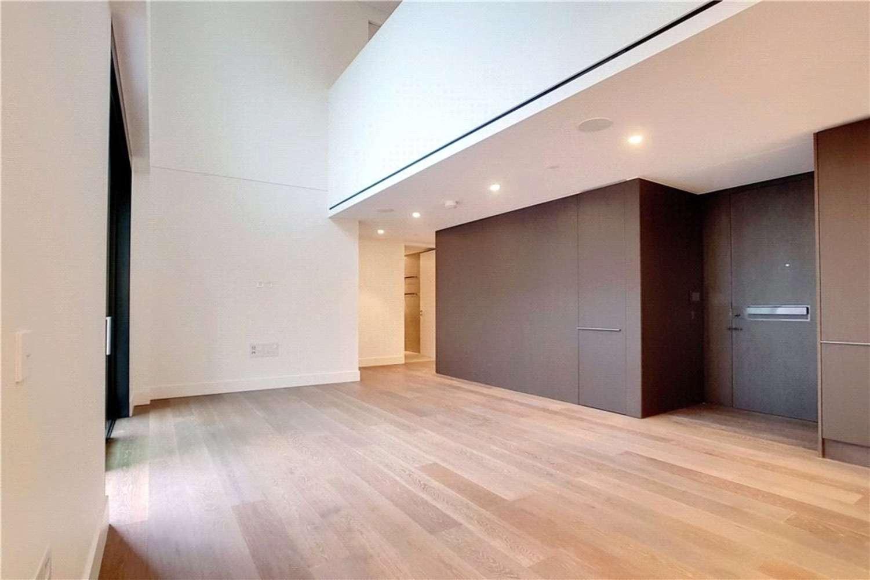 Apartment London, W1T - Rathbone Square 37 Rathbone Place London - 15
