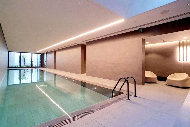 Apartment London, W1T - Rathbone Square 37 Rathbone Place London - 22