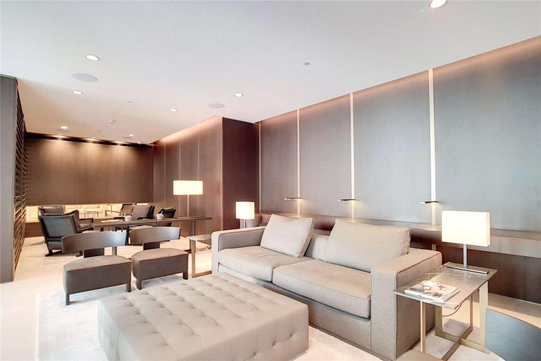 Apartment London, W1T - Rathbone Square 37 Rathbone Place London - 32