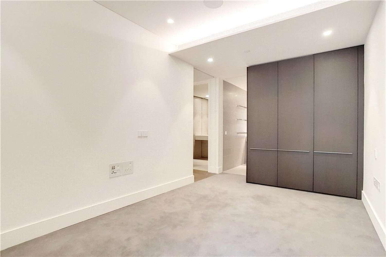 Apartment London, W1T - Rathbone Square, 37 Rathbone Place, London, W1T - 04