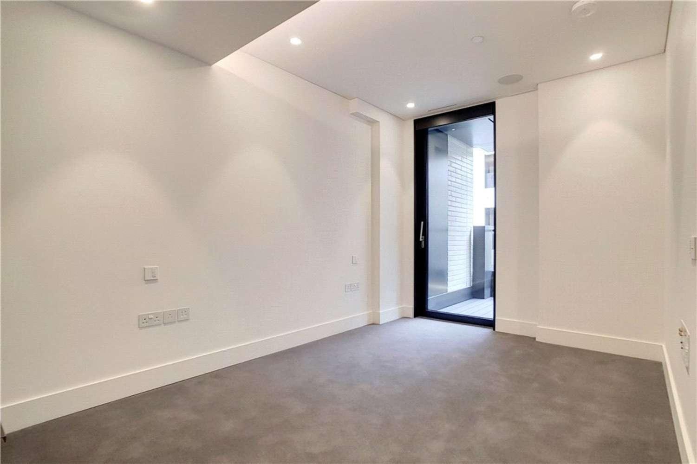 Apartment London, W1T - Rathbone Square, 37 Rathbone Place, London, W1T - 09