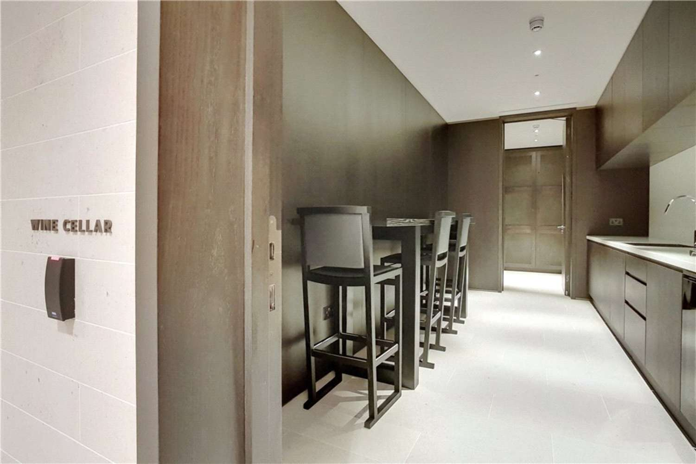 Apartment London, W1T - Rathbone Square, 37 Rathbone Place, London, W1T - 11