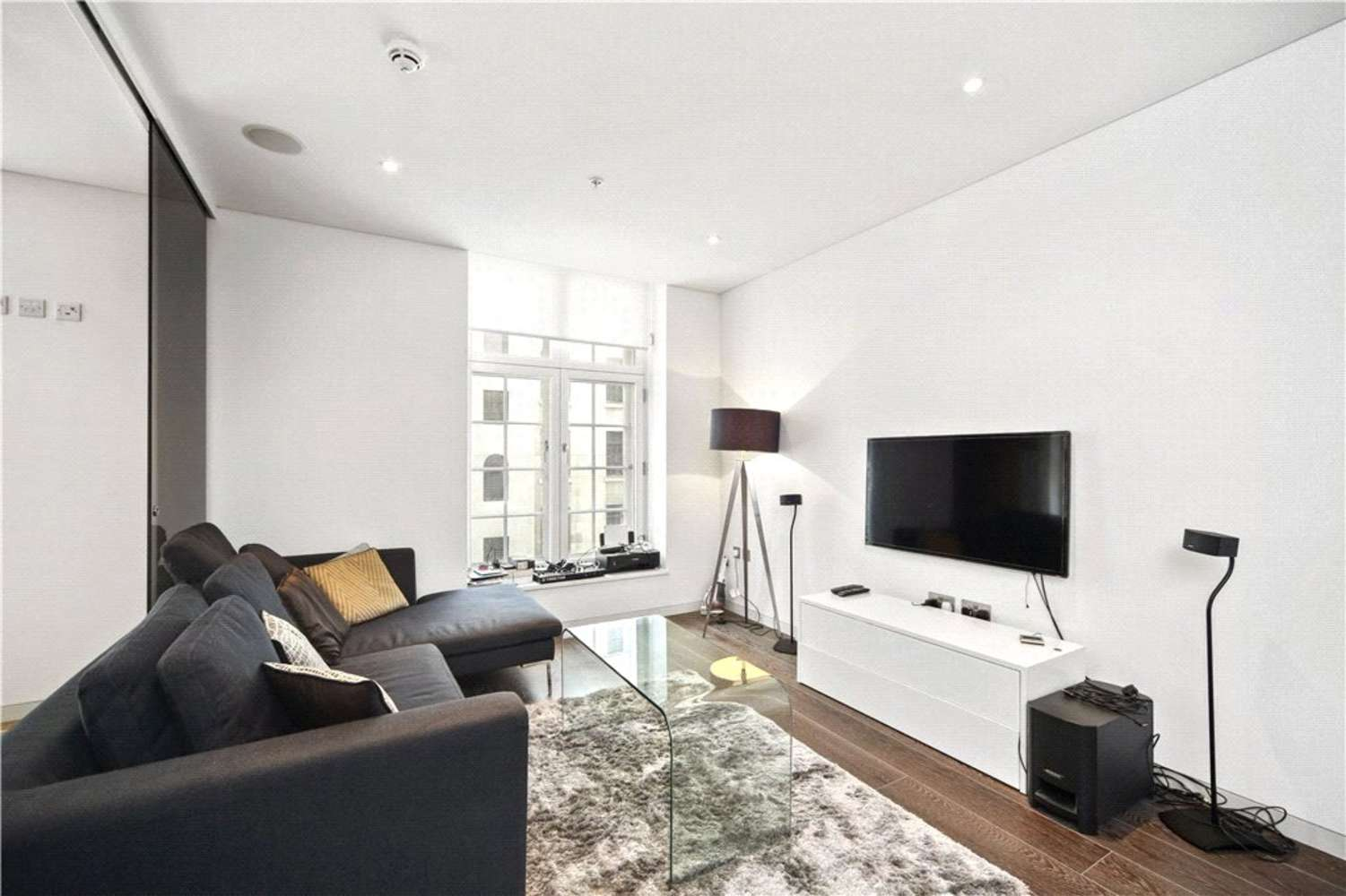 Apartment London, WC2R - Marconi House 335 Strand WC2R - 02