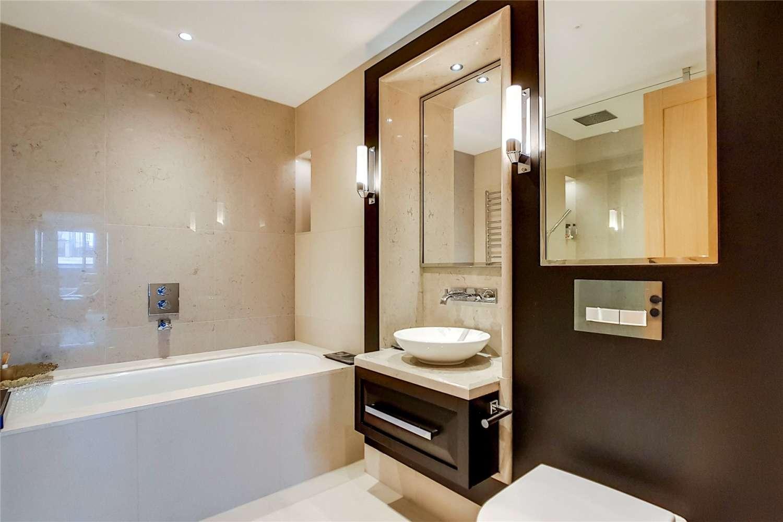 Flat Westminster, SW1P - Abell House 31 John Islip Street Westminster London - 20