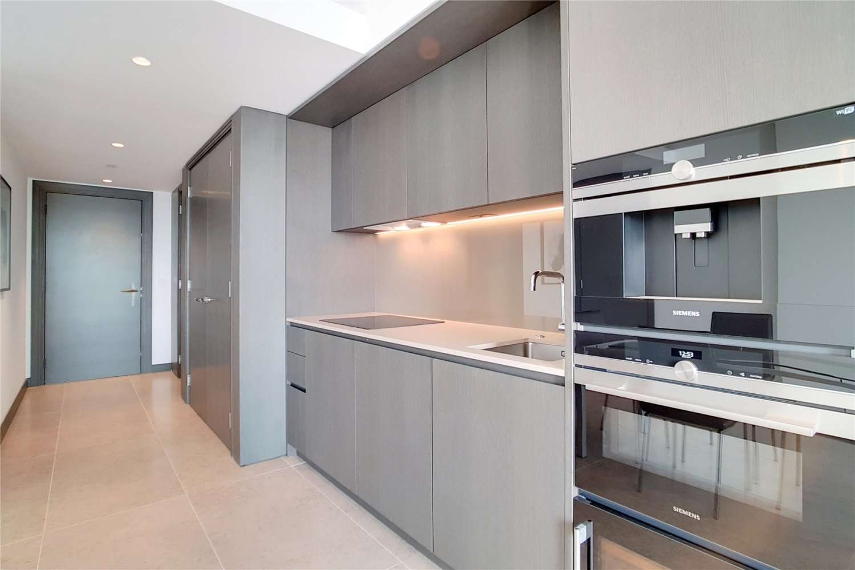 Apartment London, SE1 - One Blackfriars, Blackfriars Road, SE1 - 04