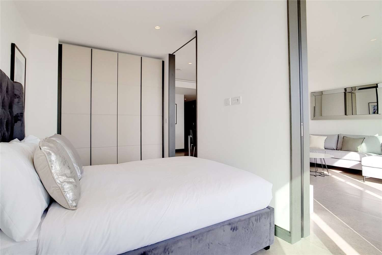 Apartment London, SE1 - One Blackfriars, Blackfriars Road, SE1 - 11