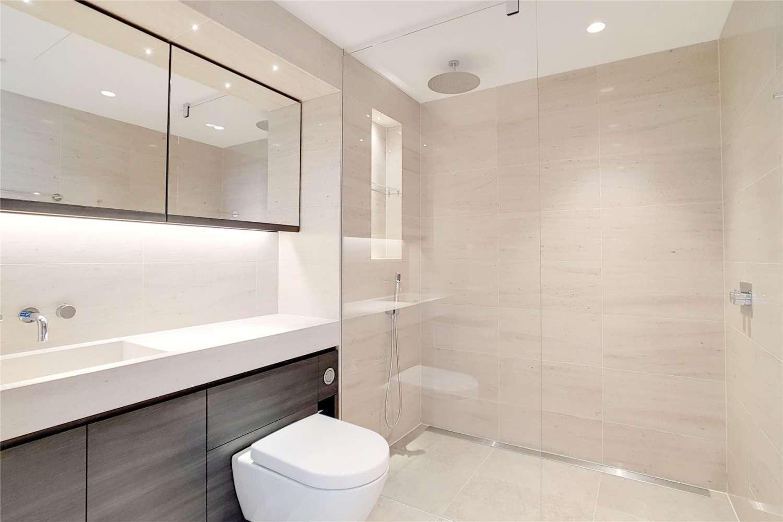 Apartment London, SE1 - One Blackfriars, Blackfriars Road, SE1 - 13