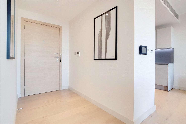 Apartment London, SW1V - Ebury Place, Sutherland Street, SW1 - 03