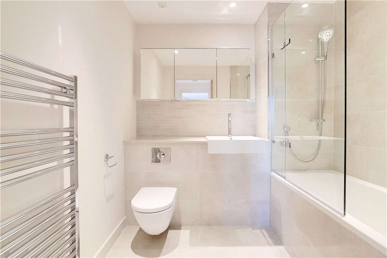 Apartment London, SW1V - Ebury Place, Sutherland Street, SW1 - 10