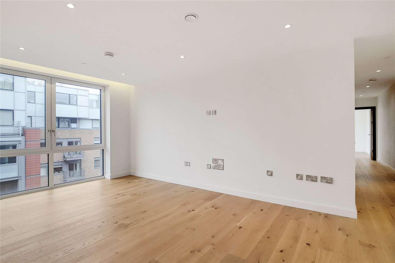 Apartment Monck street, SW1P - Ashley House Westminster Quarter Monck Street London - 00