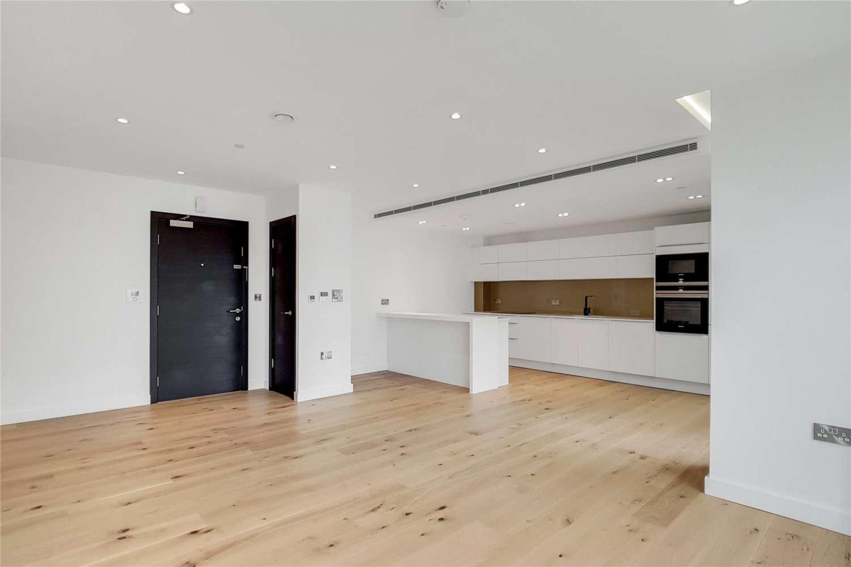 Apartment Monck street, SW1P - Ashley House Westminster Quarter Monck Street London - 01