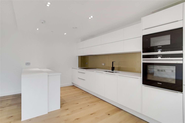 Apartment Monck street, SW1P - Ashley House Westminster Quarter Monck Street London - 03