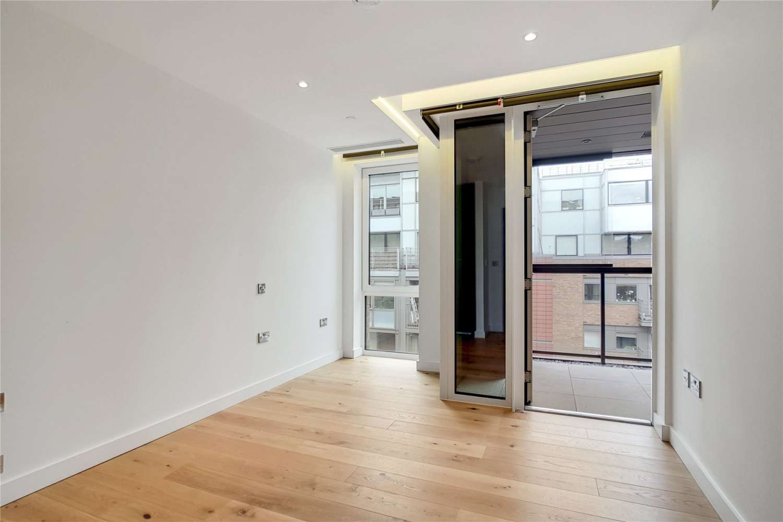 Apartment Monck street, SW1P - Ashley House Westminster Quarter Monck Street London - 04