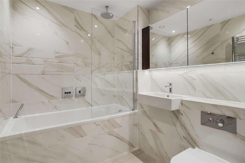 Apartment Monck street, SW1P - Ashley House Westminster Quarter Monck Street London - 05