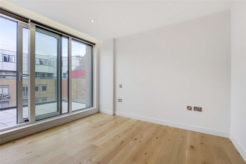 Apartment Monck street, SW1P - Ashley House Westminster Quarter Monck Street London - 08