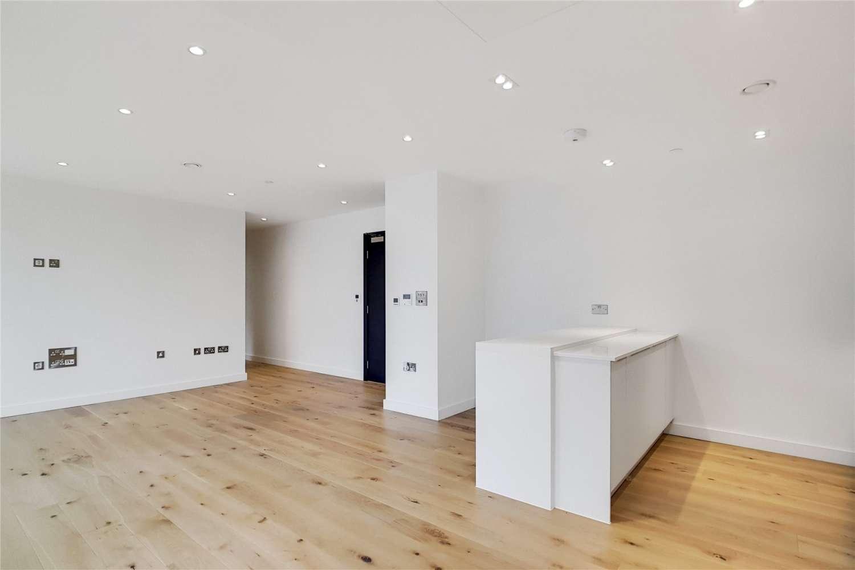 Apartment Monck street, SW1P - Ashley House Westminster Quarter Monck Street London - 09
