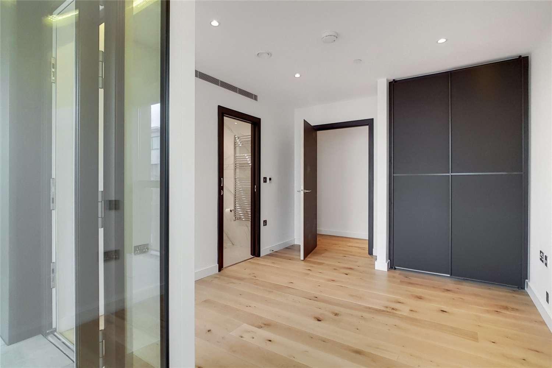 Apartment Monck street, SW1P - Ashley House Westminster Quarter Monck Street London - 13