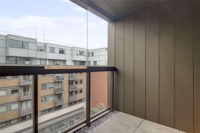 Apartment Monck street, SW1P - Ashley House Westminster Quarter Monck Street London - 14