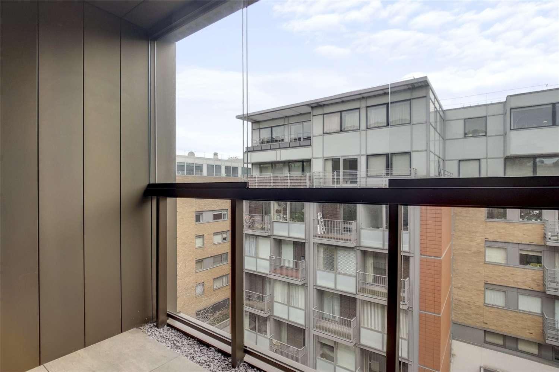Apartment Monck street, SW1P - Ashley House Westminster Quarter Monck Street London - 15