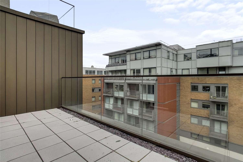 Apartment Monck street, SW1P - Ashley House Westminster Quarter Monck Street London - 17