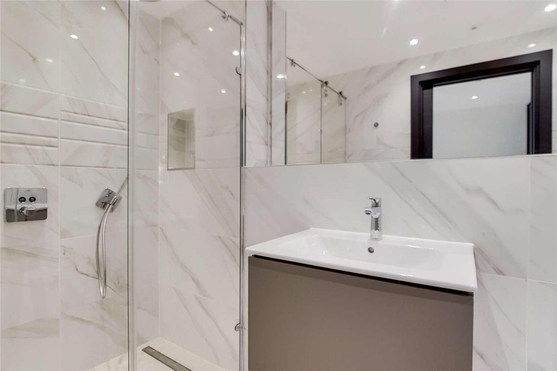 Apartment Monck street, SW1P - Ashley House Westminster Quarter Monck Street London - 18