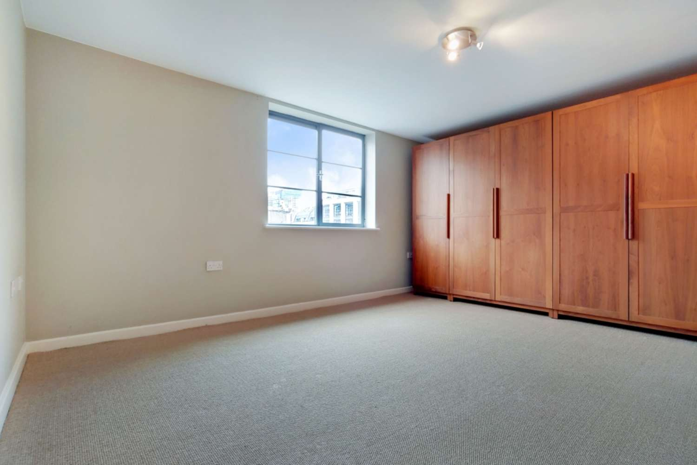 Apartment London, EC2A - 1-6 Bateman's Row, London, EC2A - 05