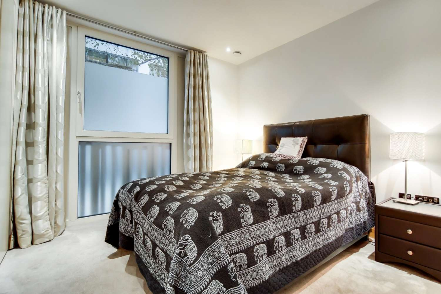 Apartment London, SW1P - The Courthouse,70 Horseferry Road, London, SW1P - 07