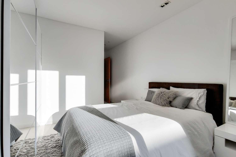Apartment London, NW1 - The Triton Building,20 Brock Street, London, NW1 - 04