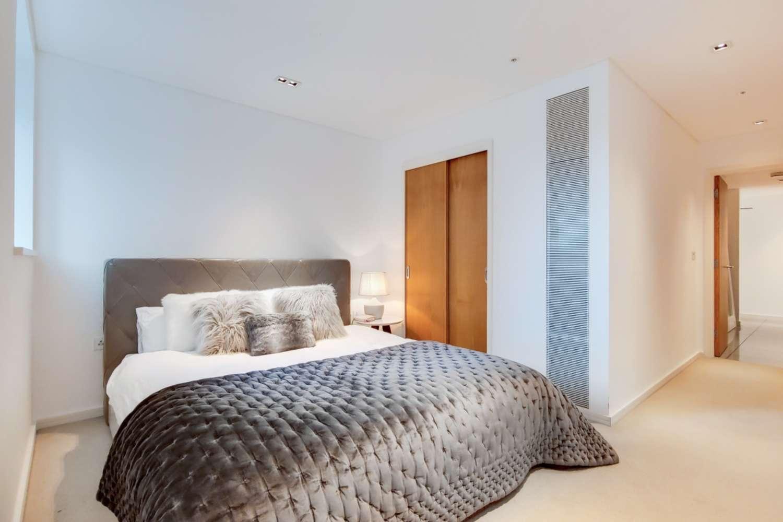 Apartment London, NW1 - The Triton Building,20 Brock Street, London, NW1 - 06