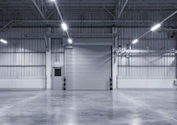 Activités/entrepôt , undefined - Location Locaux d'activité - 2