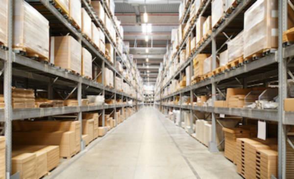 Activités/entrepôt , undefined - Vente Locaux d'activité - 2